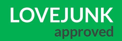 www.lovejunk.com